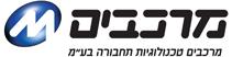 merkavim_logo