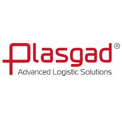 plasgad_logo