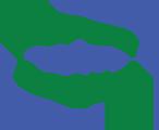 tel_bar_logo