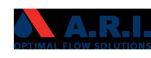 A.R.I._logo
